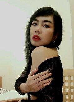 Primrose - escort in Bangkok Photo 11 of 17