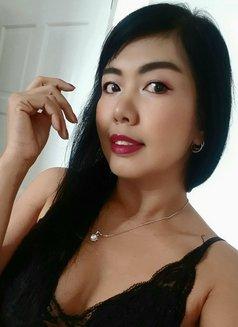 Primrose - escort in Bangkok Photo 12 of 17