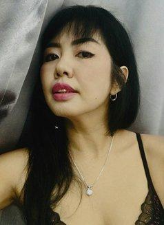 Primrose - escort in Bangkok Photo 15 of 17