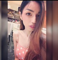 Princess Nicole - escort in Kuala Lumpur