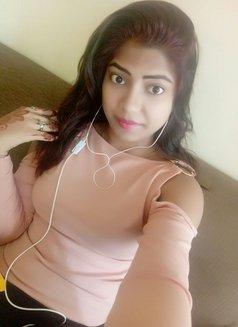 Priya - escort in Mumbai Photo 1 of 2