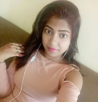Priya - escort in Mumbai Photo 1 of 2