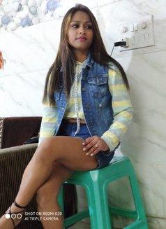 PRIYA KHANNA - escort in New Delhi Photo 2 of 2