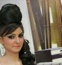 Priya - escort in Dubai