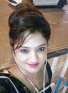 Priya Patel Real Meet Services - escort in Mumbai Photo 1 of 4