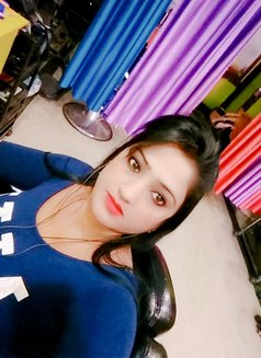Priya Patel Real Meet Services - escort in Mumbai Photo 2 of 4