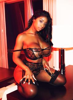 Priya Rainelle - escort in Dubai Photo 10 of 11