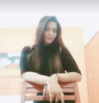 Priyanka Busty Girl - escort in Dubai
