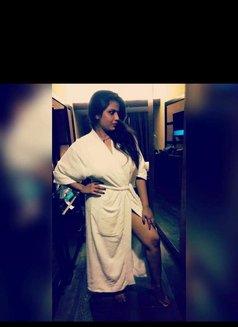 Priyanka Busty Girl - escort in Dubai Photo 3 of 3