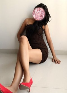 Priyanka Chawla - escort in Mumbai Photo 8 of 11