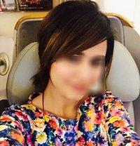 PRIYANKA - escort in New Delhi Photo 1 of 4