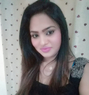 Priyanka - escort in Abu Dhabi Photo 1 of 4