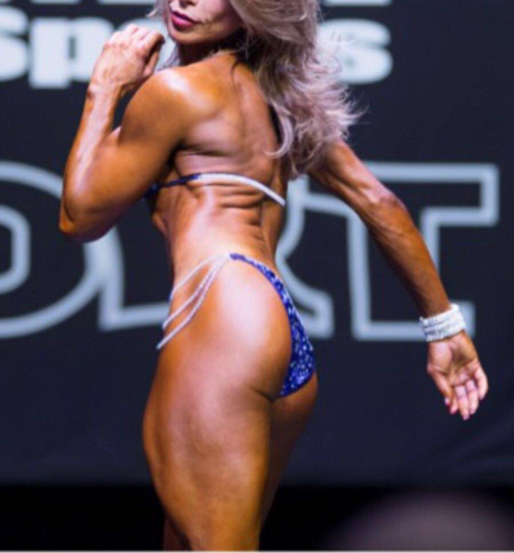 Bodybuilding escorts hawaii Gay Massage & Male Masseurs,