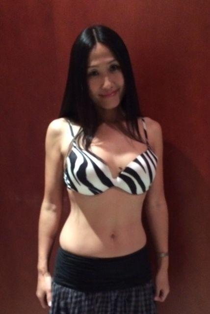 svenska sexklipp body and soul thai massage