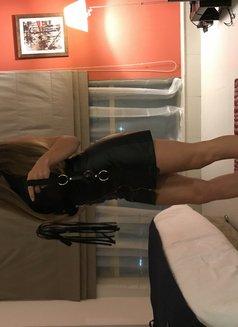 Professional Mistress Adriana - dominatrix in Dubai Photo 26 of 30