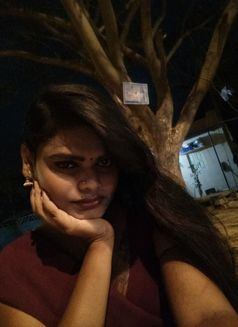 shemail escort indian tamil sex