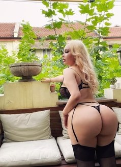 Published playmate Lesliy 19th-20th July - escort in Beijing Photo 25 of 26