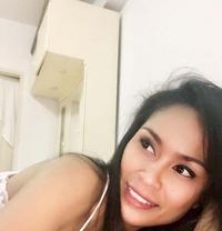 Puna - escort in Bangkok