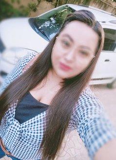 "Pure Bbw ""Meher"" - escort in Mumbai Photo 24 of 29"