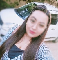 "Pure Bbw ""Meher"" - escort in Mumbai Photo 30 of 30"