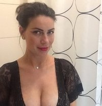 Single Sexy Girl Wants to Harder Sex - escort in Halifax