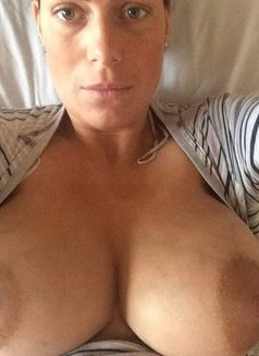Single Sexy Girl Wants to Harder Sex - escort in Halifax Photo 3 of 3