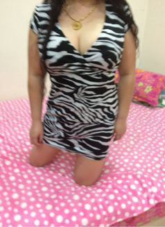 KK Form Japanese Escort Girl - escort in Al Manama Photo 3 of 4