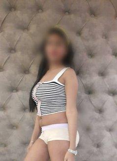 Queen Raani - escort in Mumbai Photo 4 of 5