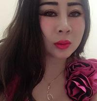 Queena Lovely Girl - escort in Doha Photo 1 of 6