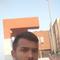 R. Swinger - Male escort in New Delhi