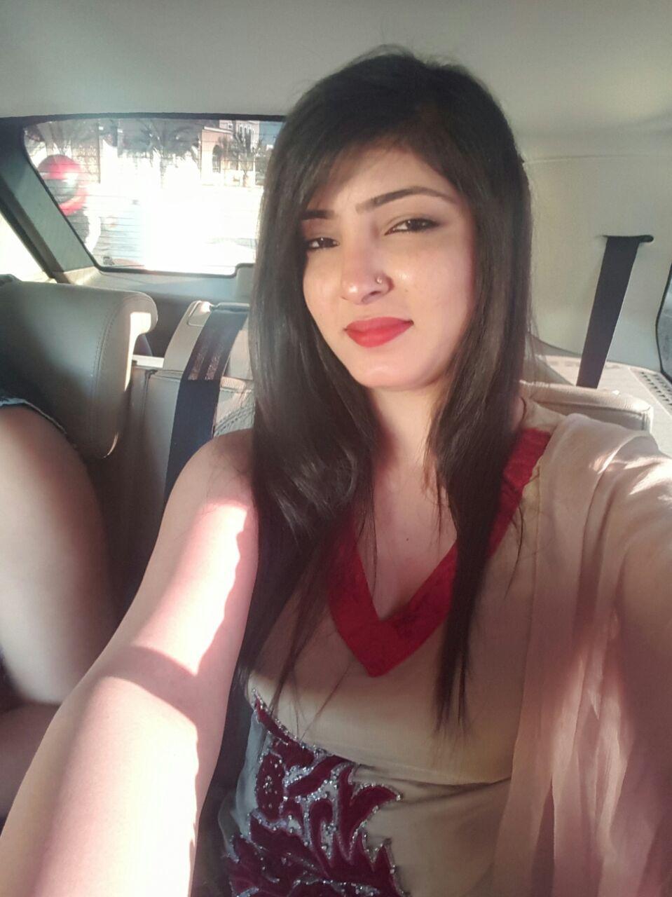 pakistani female escorts in dubai