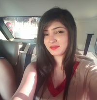 Rabiya Pakistani Escort (Owc)in Dubai - escort in Ajmān