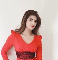 Rachna Sexy Girl - escort in Mumbai