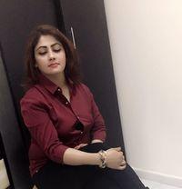 Radha new in Dubai - escort in Dubai