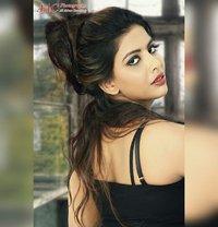 Radhika Indian Girl - escort in Dubai