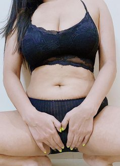Ragini Sexygirl - escort in Mumbai Photo 3 of 18