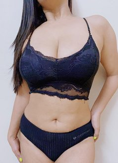 Ragini Sexygirl - escort in Mumbai Photo 15 of 18