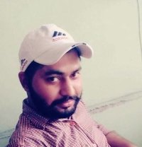 Raj Grewal - Male escort in Chandigarh