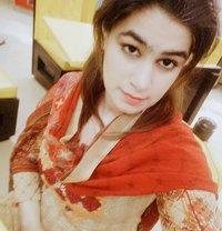 Rani Singh - escort in Abu Dhabi