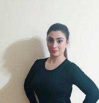 Ranjeeta Vip Girl - escort in Abu Dhabi