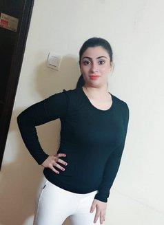 Ranjeeta Vip Girl - escort in Abu Dhabi Photo 4 of 6