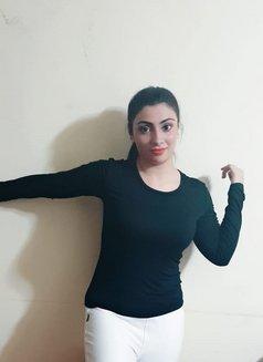 Ranjeeta Vip Girl - escort in Abu Dhabi Photo 5 of 6