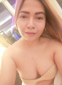 Rashaa Innocent Girl - escort in Makati City Photo 9 of 9