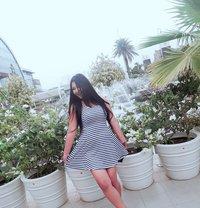Rashi From India - escort in Doha