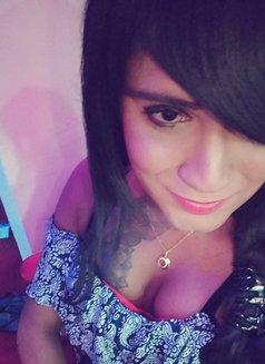 Rashi wijewarda❤back to mount lavinia. - Transsexual escort in Colombo Photo 14 of 30