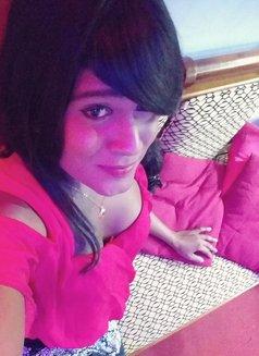 Rashi wijewarda❤back to mount lavinia. - Transsexual escort in Colombo Photo 15 of 30