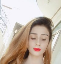 Rashimi Pakistani Grl - escort in Abu Dhabi