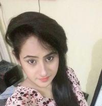 Rashma Busty Indian Escort in Dubai - escort in Dubai