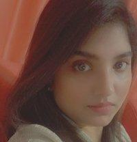 Rashmi Indian Milf - escort in Dubai Photo 1 of 4