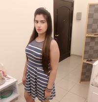 Rashmi Vip Model - escort in Abu Dhabi